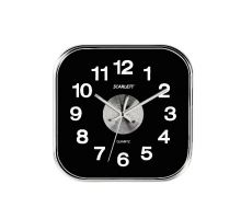 Настенные часы Scarlett SC-WC1005O в ДНР