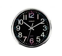 Настенные часы Scarlett SC-WC1010O