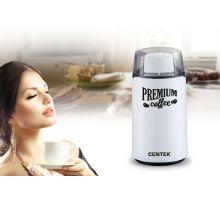 Кофемолка Centek CT-1360W