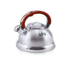 Чайник LARA LR00-09