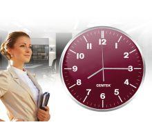 Настенные часы Сentek CT-7100R в ДНР