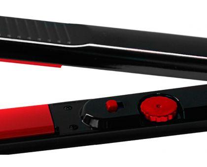 Выпрямитель для волос Centek CT-2004 BL