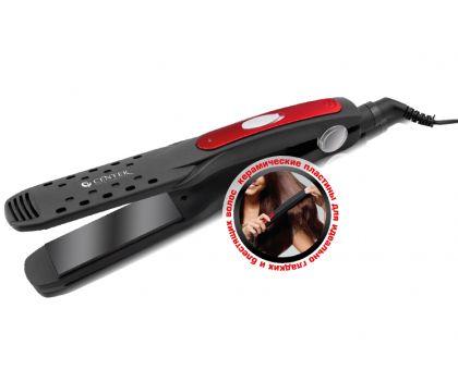 Утюжок, выпрямитель для волос Centek CT-2009