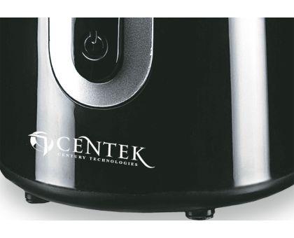 Кофемолка Centek CT-1351