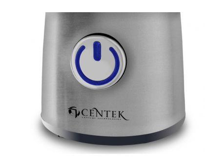Кофемолка Centek CT-1353