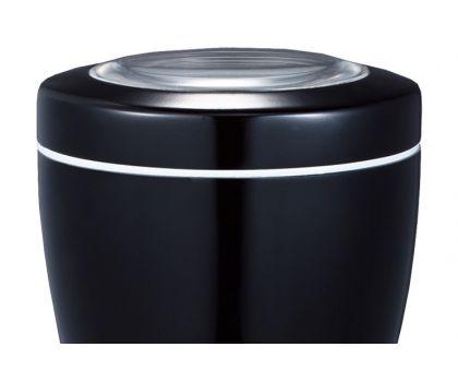 Кофемолка Centek CT-1354 BL