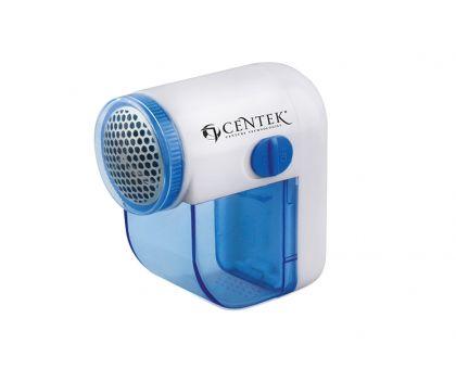Машинка для очистки ткани Centek CT-2470