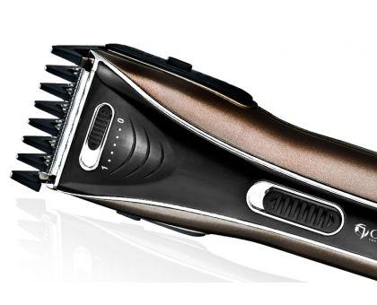 Машинка для стрижки волос Centek CT-2112