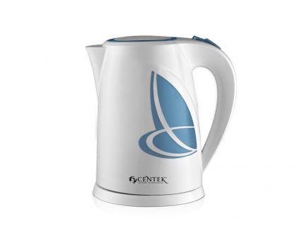 Чайник Centek CT-0045 Blue