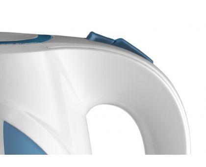 Чайник электрический Centek CT-0045 Blue