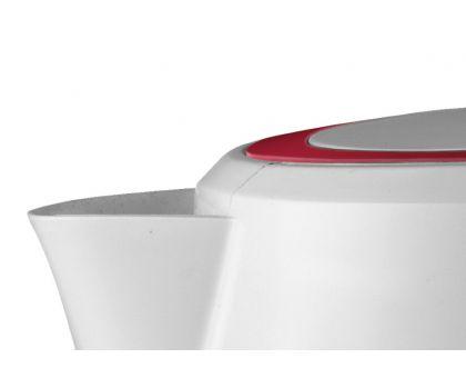 Чайник электрический Centek CT-0045 Red
