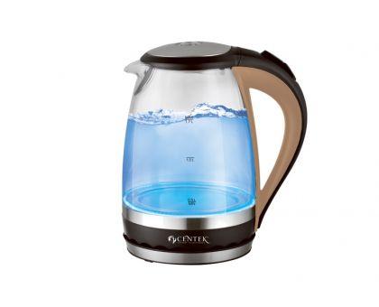 Чайник электрический Centek CT-0046