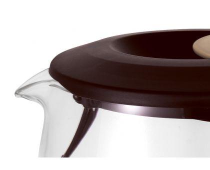 Чайник электрический Centek CT-0047