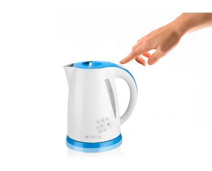 Чайник электрический Centek CT-1006 LB