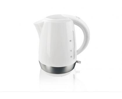 Чайник электрический Centek CT-1008 W
