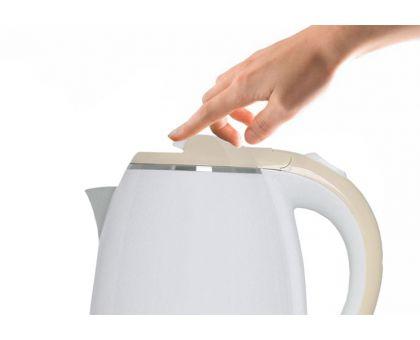 Чайник электрический Centek CT-1026 BG