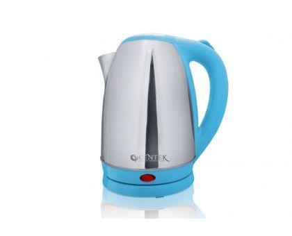 Чайник электрический Centek CT-1027 LB