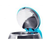Чайник Centek CT-1027 LB