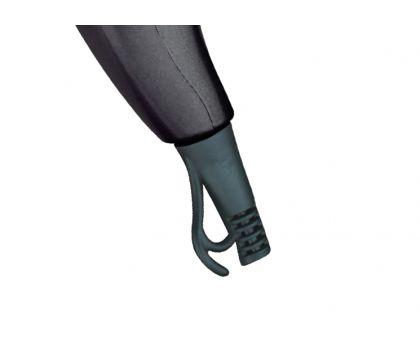 Фен для волос Centek CT-2232