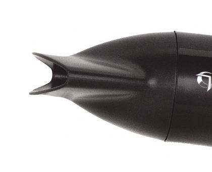 Фен для волос Centek CT-2236