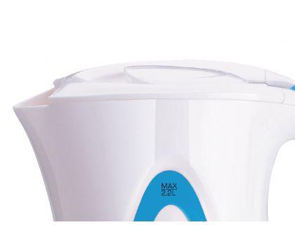 Чайник электрический Centek CT-0032 blue
