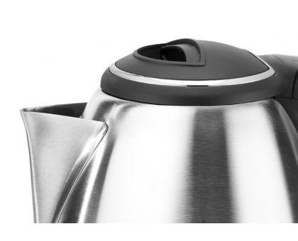 Чайник электрический Centek CT-0035