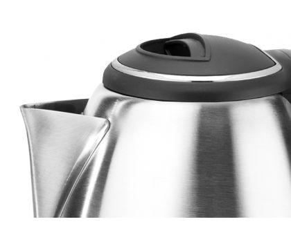 Чайник электрический Centek CT-0036