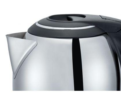 Чайник электрический Centek CT-0037