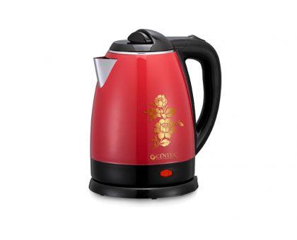 Чайник Centek CT-0038