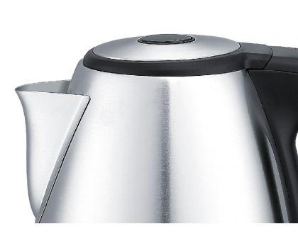 Чайник электрический Centek CT-0039 М
