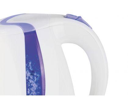 Чайник электрический Centek CT-0040 White
