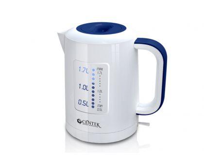 Чайник Centek CT-1062