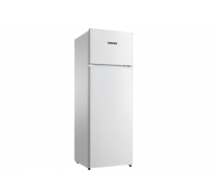 Холодильник Centek СТ-1713