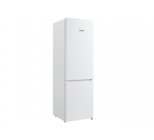 Холодильник Centek СТ-1714