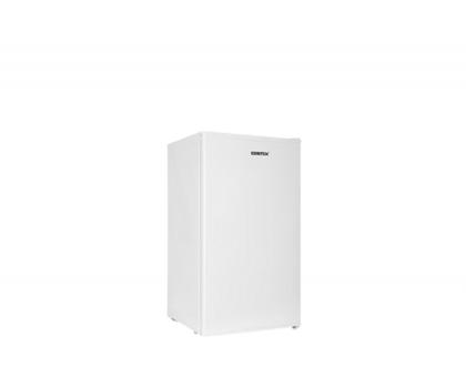 Холодильник Centek СТ-1703-90SD