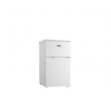 Холодильник Centek СТ-1704-85DD