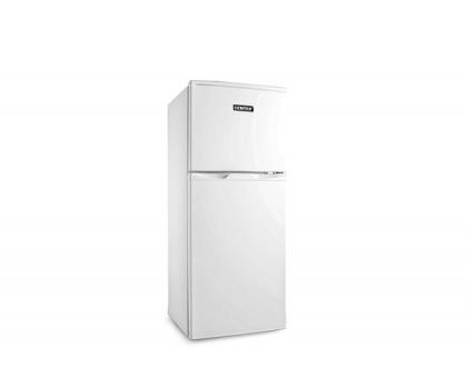 Холодильник Centek СТ-1705-138DD