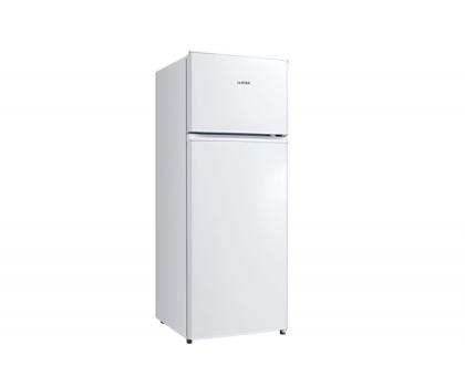 Холодильник Centek СТ-1712