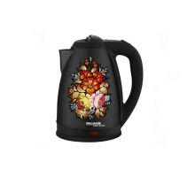 Чайник Willmark WEK-1801 KH
