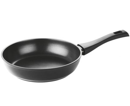 Сковорода Lara LR01-35-22