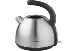 Чайник электрический AURORA AU 3516