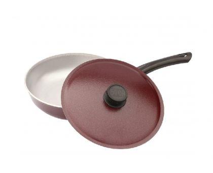 Сковорода Биол A263Д