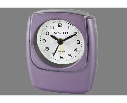 Будильник SCARLETT SC-802
