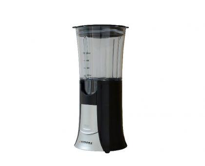 Блендер-кофемолка AURORA AU140