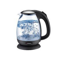 Чайник электрический AURORA AU3505