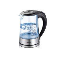 Чайник электрический AURORA AU3330