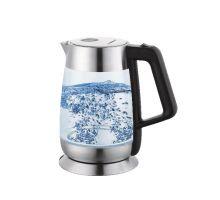 Чайник электрический AURORA AU3507