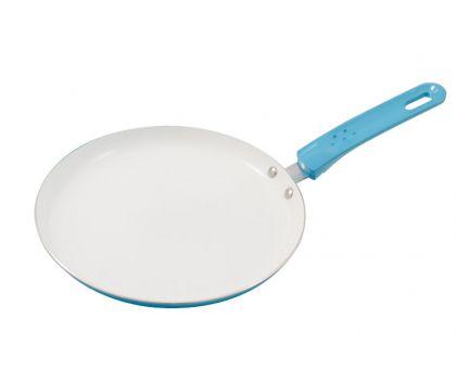 Сковорода  AURORA  AU5712
