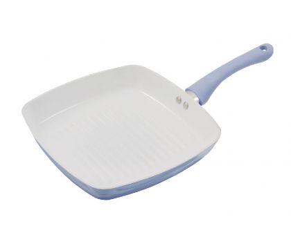 Сковорода-гриль AURORA AU5707