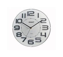 Настенные часы SCARLETT SC-55О